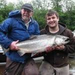 Spring-Chinook-caught-on-the-Nestucca-River