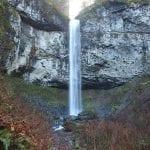 pheasant-creek-falls