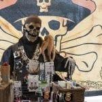 pirate-festival