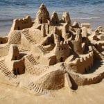 Sand-Castle01