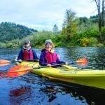 kayaking03