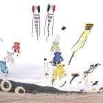kite-flying02