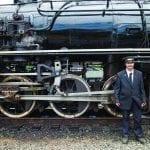 rail-tour03