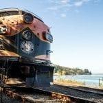 rail-tour07
