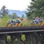railriders06