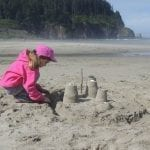 sandcastles01