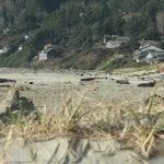 sandcastles02