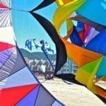 Rockaway-Beach-kites02