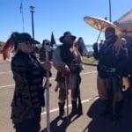 Pirates Festival