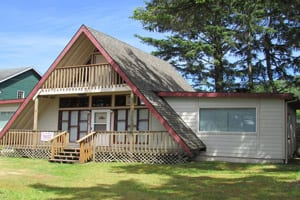 Beachcombers NW, Rockaway, Garibaldi & Bay City Oregon Vacation Rentals and Beach Houses