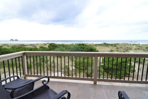 Diamond Beach Luxury Townhome, Rockaway Beach, Oregon,