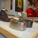 International-Police-Museum-Rockaway-Beach01