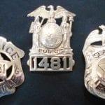 International-Police-Museum-Rockaway-Beach02