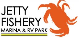 Jetty Fishery Marina & RV Park, Rockaway Beach
