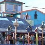 rockaway-beach-shopping-birdhouses