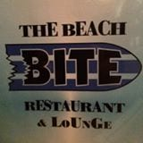 The Beach Bite Restaurant & Lounge, Rockaway Beach, Oregon