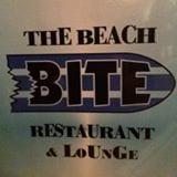 The Beach Bite Restaurant & Lounge, Rockaway Beach, Oregon
