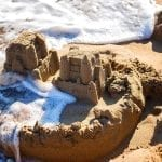 Sand-Castle02