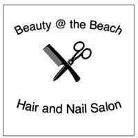 Beauty @ the Beach Hair and Nail Salon, Rockaway Beach