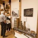 garibaldi-maritime-museum01