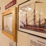 garibaldi-maritime-museum02