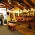 garibaldi-maritime-museum03