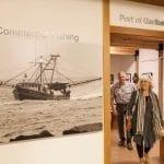 garibaldi-maritime-museum04