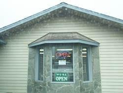 Hope Chest Thrift Shop Too, Rockaway Beach, Oregon
