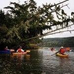 kayaking02