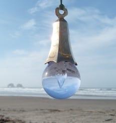 Oregon Du Drops, Rockaway Beach, Oregon