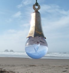 Oregon Du Drops, Rockaway Beach, Oregon