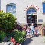 pioneer-museum03