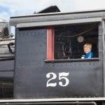 rail-tour02
