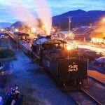 rail-tour05