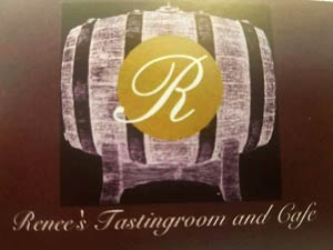 Renee's Tastingroom & Cafe
