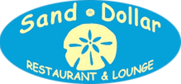 Sand Dollar Restaurant & Lounge