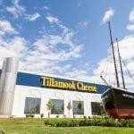 tillamook-cheese01