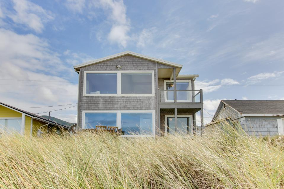 Terrific Oregon Coast Vacation Rentals Lodging Rockaway Beach Download Free Architecture Designs Jebrpmadebymaigaardcom