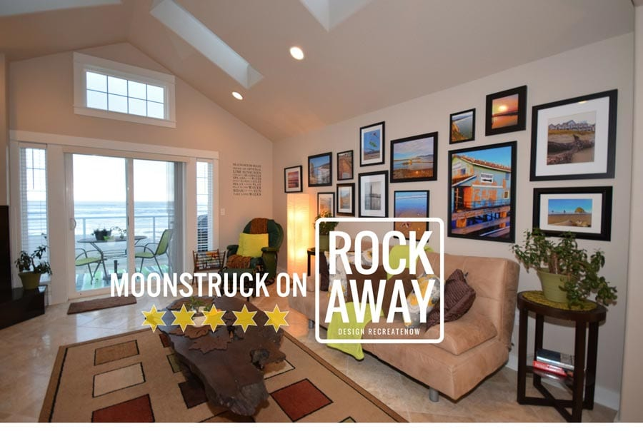 Moonstruck On Rockaway LLC