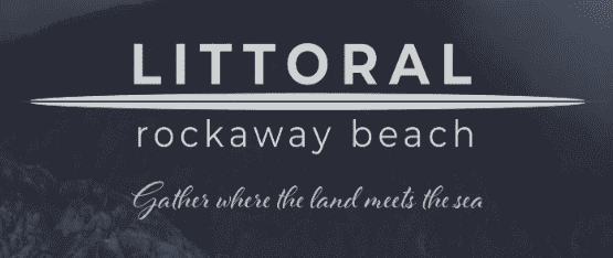 Littoral Bar, Rockaway Beach